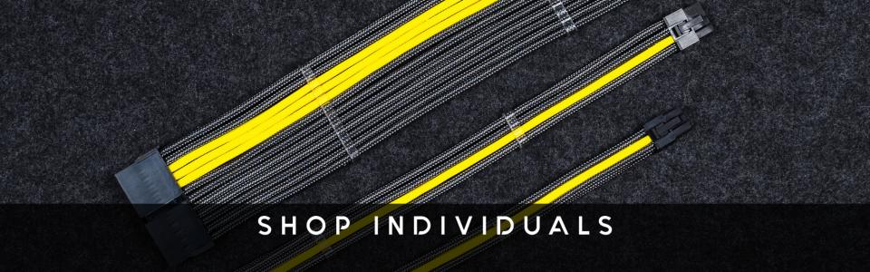 Individuals Landing Banner